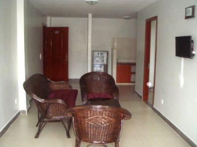 Sangkat Bei, Sihanoukville | Condo for rent in Sihanoukville Sangkat Bei img 7