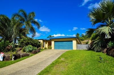 House for rent in Cairns & District Caravonica