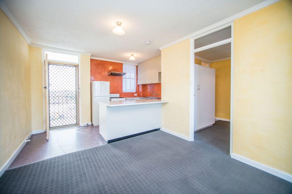 907/23 Adelaide Street, Fremantle