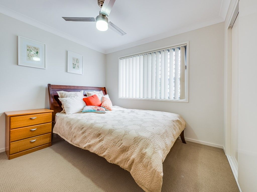 5/50 Walkers Way Nundah 4012