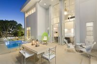 Something Special  Brand New Chic Designer Family Residence! Offers Over $1.9 Million
