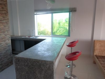 Sangkat Buon, Sihanoukville | Condo for rent in Sihanoukville Sangkat Buon img 14