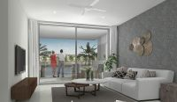 NORTH SHORE OCEANSIDE KAWANA SELLING FAST - AN INVESTMENT OPPORTUNITY YOU CANNOT AFFORD TO MISS