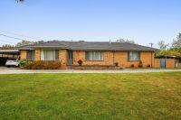 110 Carronvale Road Mooroolbark, Vic