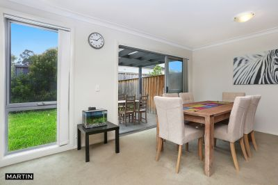 4 Sovereign Circuit, Glenfield