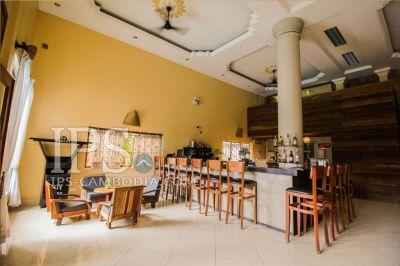 Svay Dankum, Siem Reap | Retail for sale in Siem Reap Svay Dankum img 9