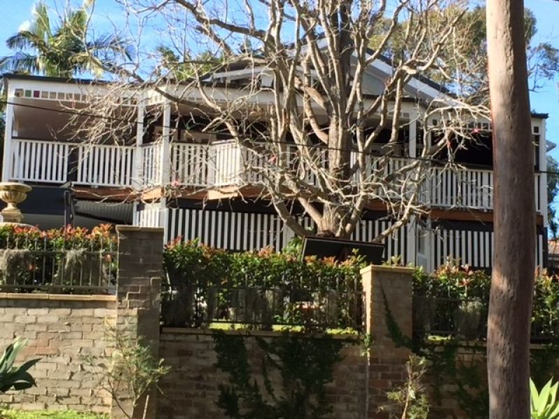 Photo of 9 Haslemere Crescent, Buttaba NSW 2283 Australia
