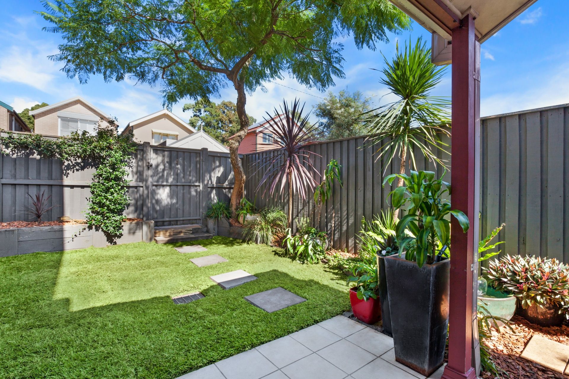 4/99 Falcon Street, Crows Nest