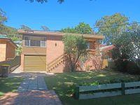 54 Parkes Street, Nelson Bay