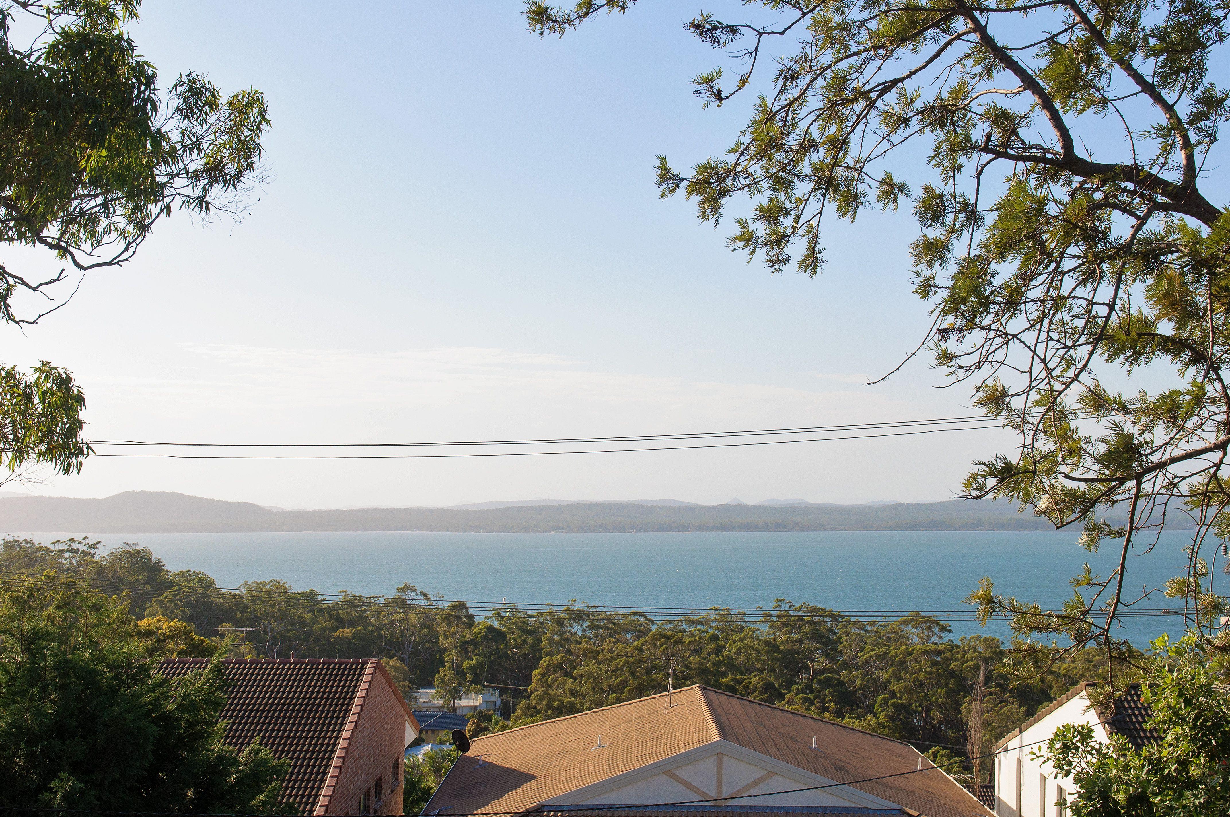 35 Wallawa Road, Nelson Bay
