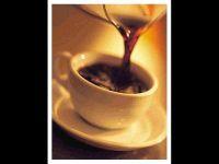 CAFE PARRAMATTA