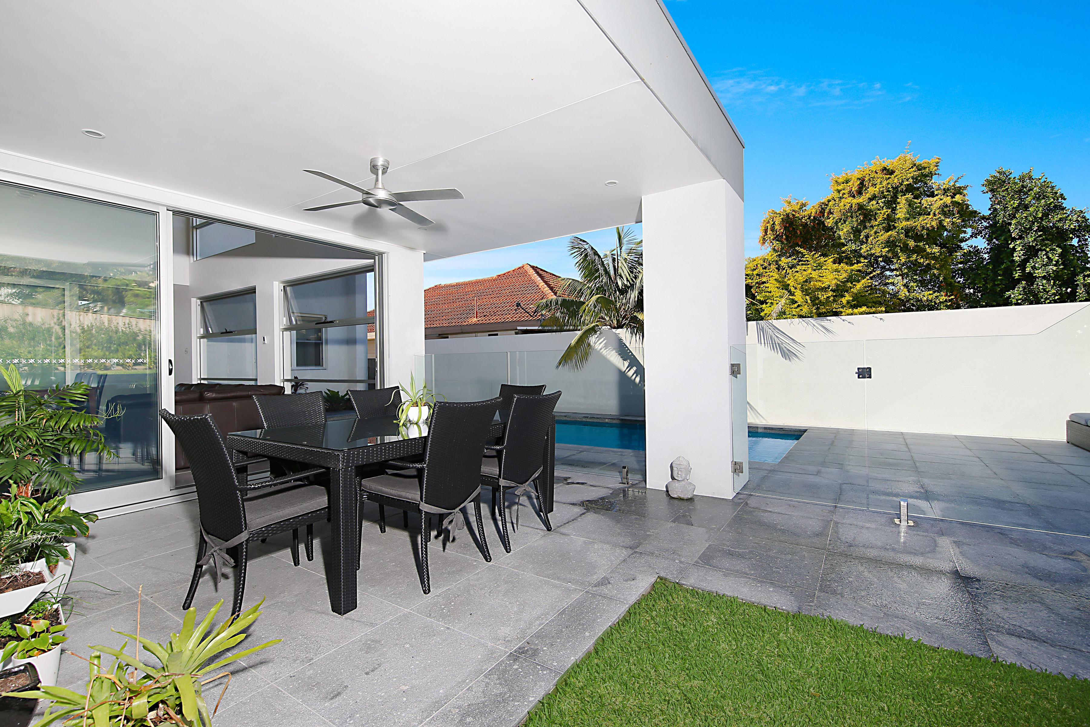 30 Curry Street, Merewether