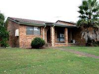 Unit 10/3 Simpson Terrace Singleton, Nsw