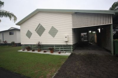 163/368 Oxley Drive, Runaway Bay