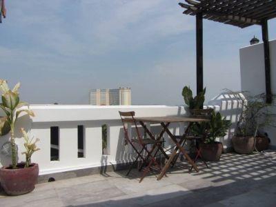Phsar Kandal I, Phnom Penh | Condo for rent in Daun Penh Phsar Kandal I img 4
