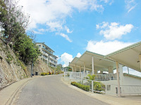 Single level Villa - Coastwatchers Court