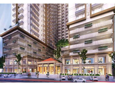 Skytree Condominium, Tuol Sangke, Phnom Penh | New Development for sale in Russey Keo Tuol Sangke img 6