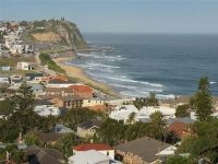 25 Scenic Drive Merewether, Nsw