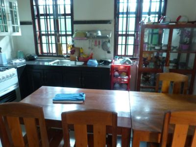 Sangkat Buon, Sihanoukville | House for sale in Sihanoukville Sangkat Buon img 4