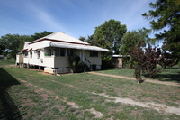 GREAT FIRST HOME OR INVESTMENT PROPERTY