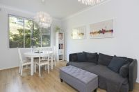 26/11-15 Gilbert Street Dover Heights, Nsw