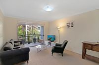5/370 Edgecliff Road Woollahra, Nsw