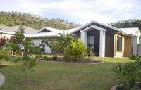 8 Perisher Court Mount Louisa, Qld
