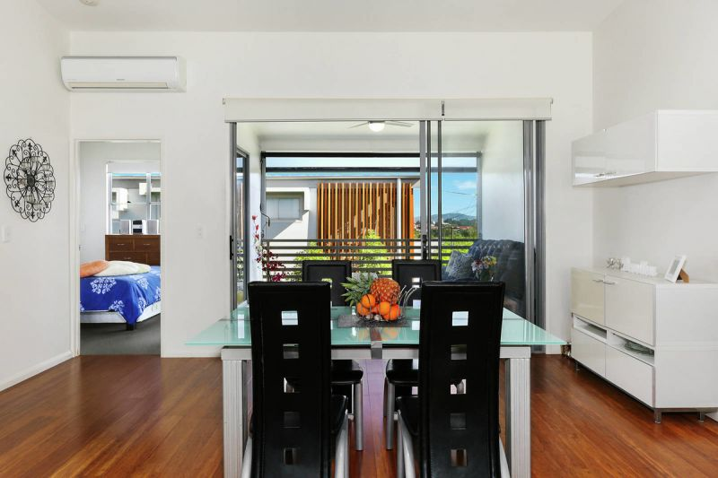 Outstanding luxury residence at enviable lifestyle location