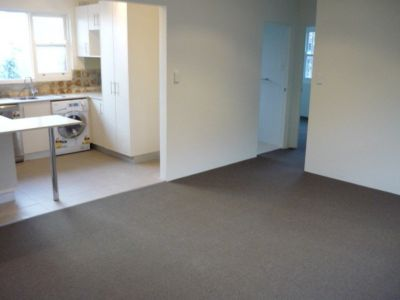 RENOVATED 2BR APARTMENT IN GREAT LOCATION