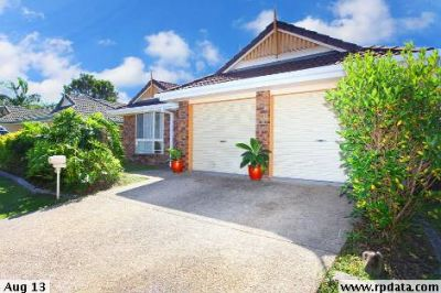 First Home Buyers and Investors! Refresh and Re-Capitalise!