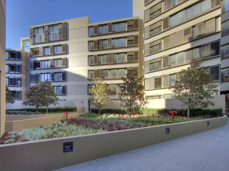 unit for sale 36 1 king street newcastle nsw