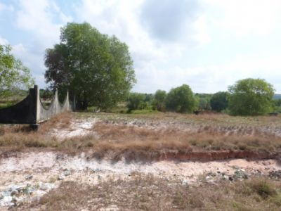 Sangkat Buon, Sihanoukville | Land for sale in Sihanoukville Sangkat Buon img 5
