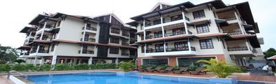 Steung Siemreap Residence, Sala Kamraeuk, Siem Reap | New Development for sale in Siem Reap Sala Kamraeuk img 0