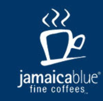 Jamaica Blue Franchise Cafe – Ref: 7796