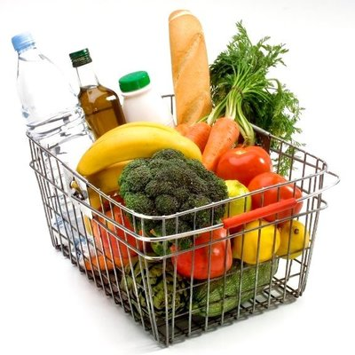 Foodworks Supermarket – Ref: 2596