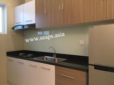 Boeung Prolit, Phnom Penh | Condo for sale in 7 Makara Boeung Prolit img 13