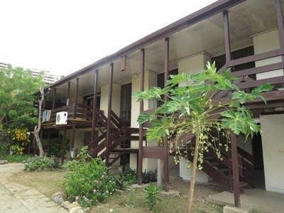 NM1797 - Unit for lease - AO
