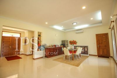 Siem Reap | House for sale in Siem Reap  img 1