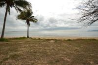 29 Cay Street Saunders Beach, Qld