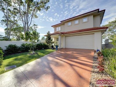 229A Soldiers Point Road, SALAMANDER BAY
