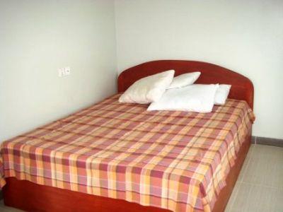 Sangkat Bei, Sihanoukville | Condo for rent in Sihanoukville Sangkat Bei img 16