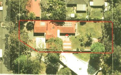 WYOMING, NSW 2250