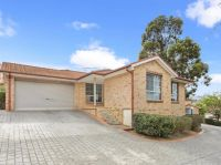 6/3-9 Turner Place Casula, Nsw