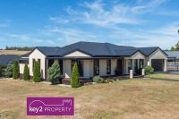 65 Richings Drive Youngtown, Tas
