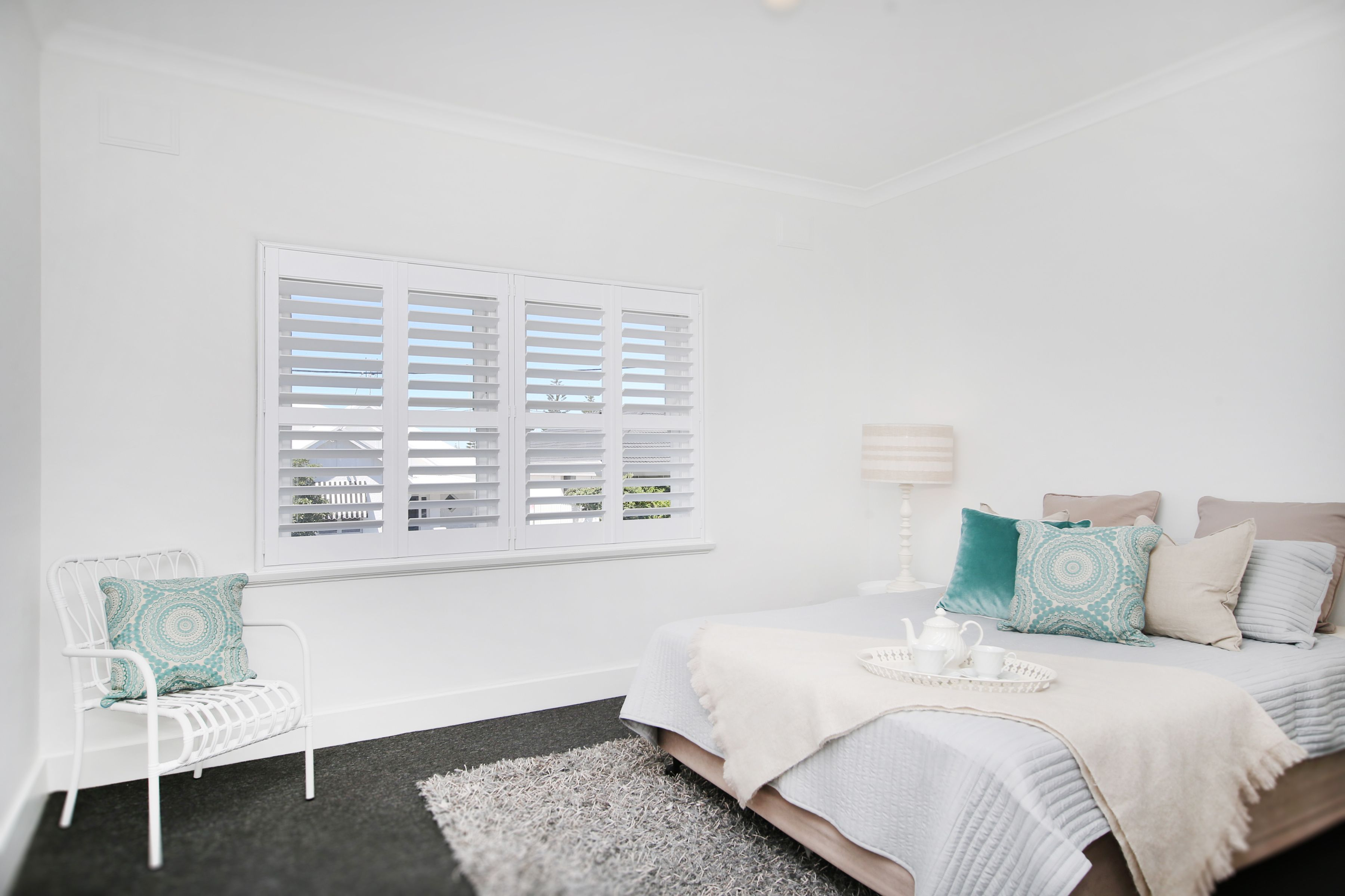 8/344 Darby Street, Bar Beach