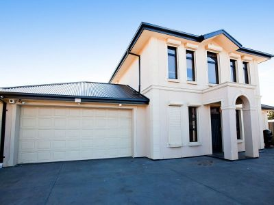 33a Gill St, Rosewater