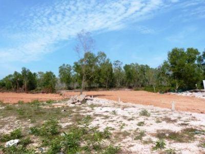 Sangkat Buon, Sihanoukville   Land for sale in Sihanoukville Sangkat Buon img 11