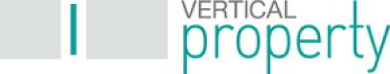 Vertical Property Group