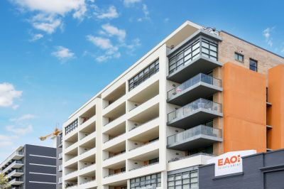 2106/21-27 Beresford Street, Newcastle West