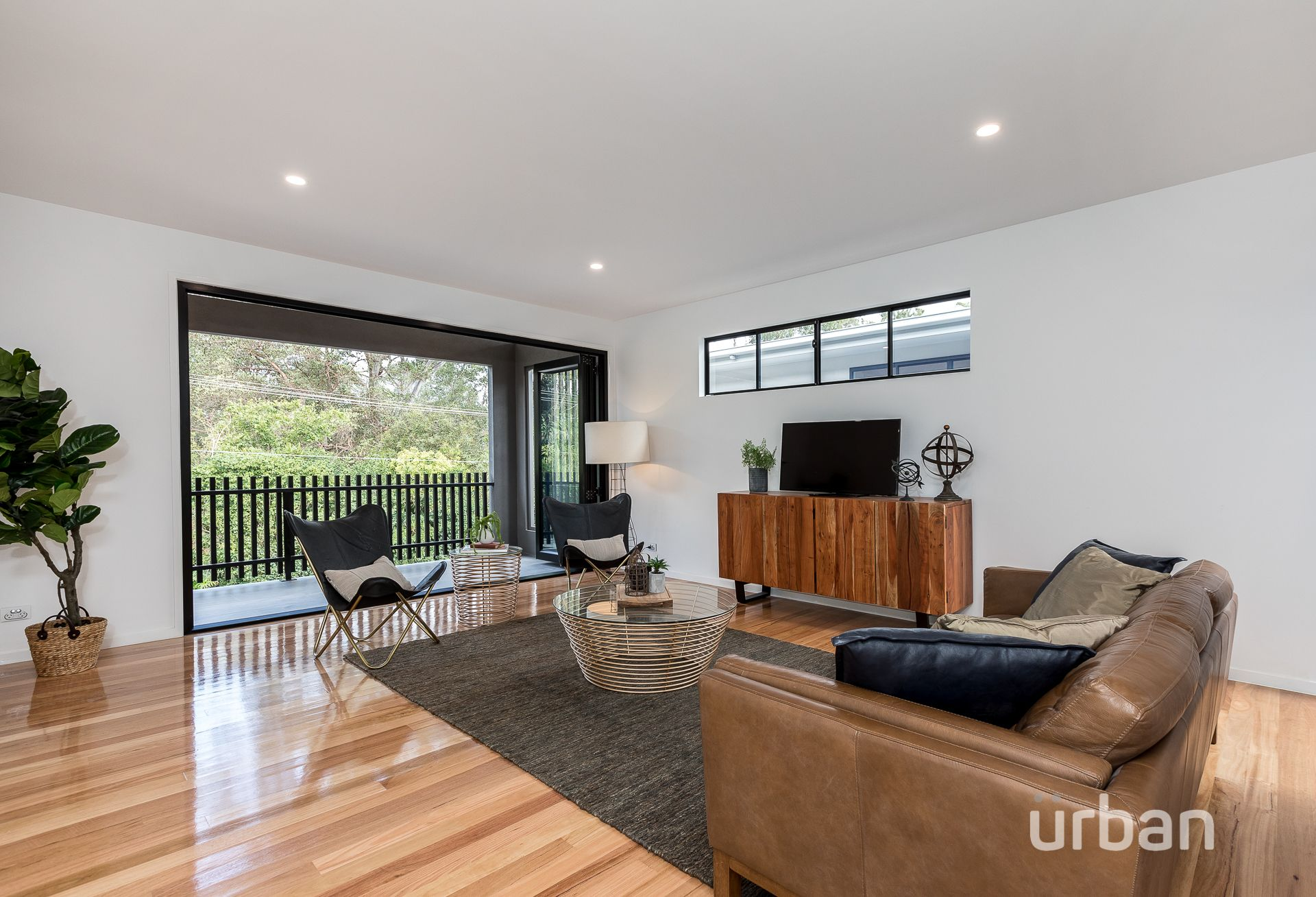 46 David Avenue Bardon 4065